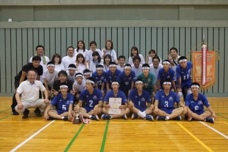 2014-7-20 県大会優勝!! (13)