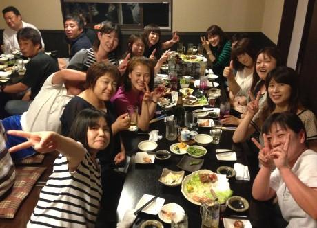 2014-7-20 祝勝会 (3)