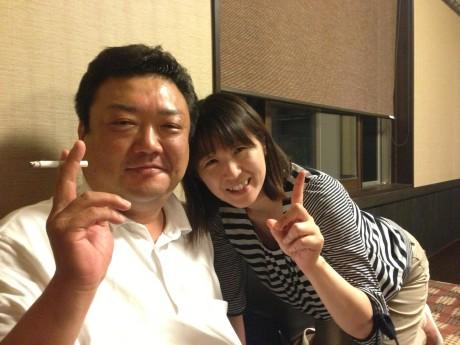 2014-7-20 祝勝会 (4)