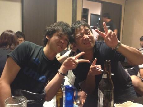 2014-7-20 祝勝会 (5)