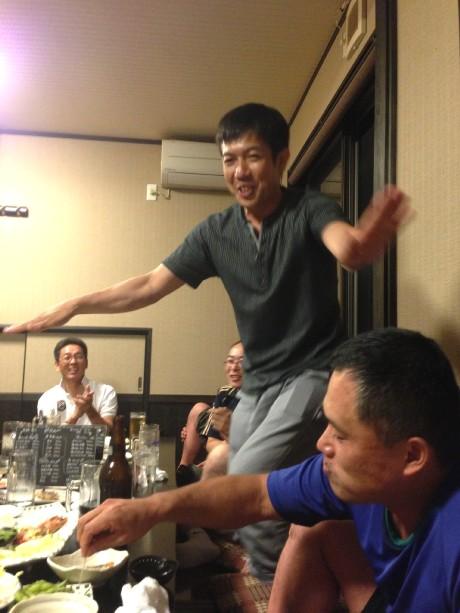 2014-7-20 祝勝会 (7)