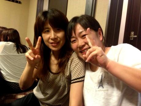 2014-7-20 祝勝会 (9)