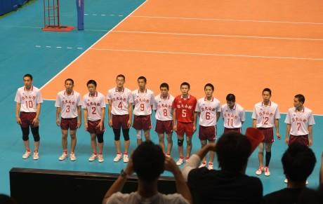 2014-8-3 インハイ初日 (11)