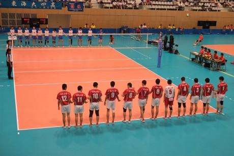 2014-8-4 インハイ二日目 (3)