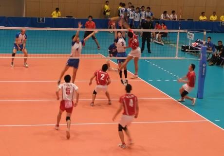 2014-8-4 インハイ二日目 (7)