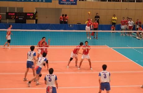 2014-8-4 インハイ二日目 (10)