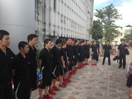 2014-8-4 インハイ二日目 (13)
