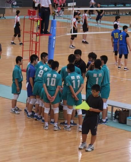 2014-8-9 東北大会 (2)