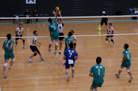 2014-8-9 東北大会 (3)