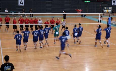 2014-8-9 東北大会 (4)