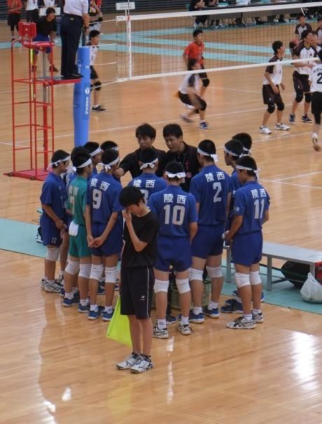 2014-8-9 東北大会 (5)