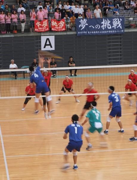 2014-8-9 東北大会 (6)