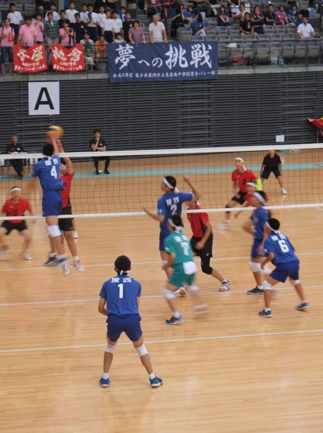 2014-8-9 東北大会 (7)