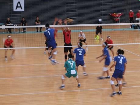 2014-8-9 東北大会 (8)