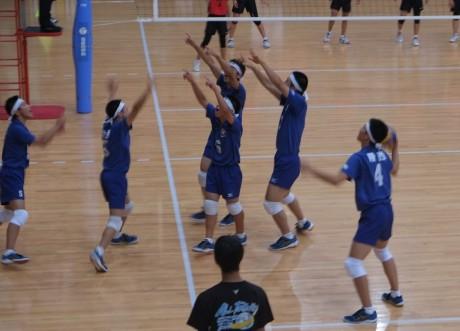 2014-8-9 東北大会 (10)