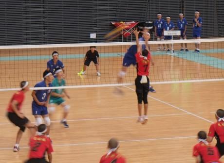 2014-8-9 東北大会 (11)
