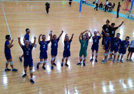 2014-8-9 東北大会 (12)