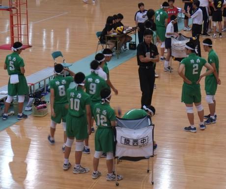 2014-8-10 東北三位 (1)