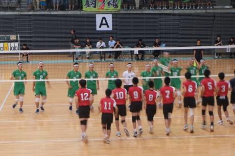 2014-8-10 東北三位 (2)