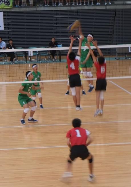2014-8-10 東北三位 (4)