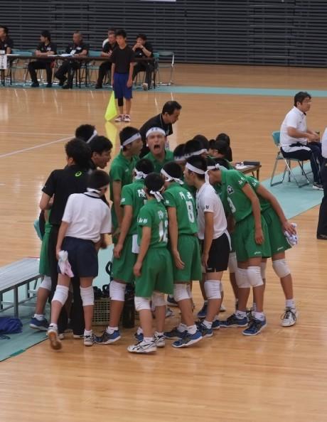 2014-8-10 東北三位 (5)