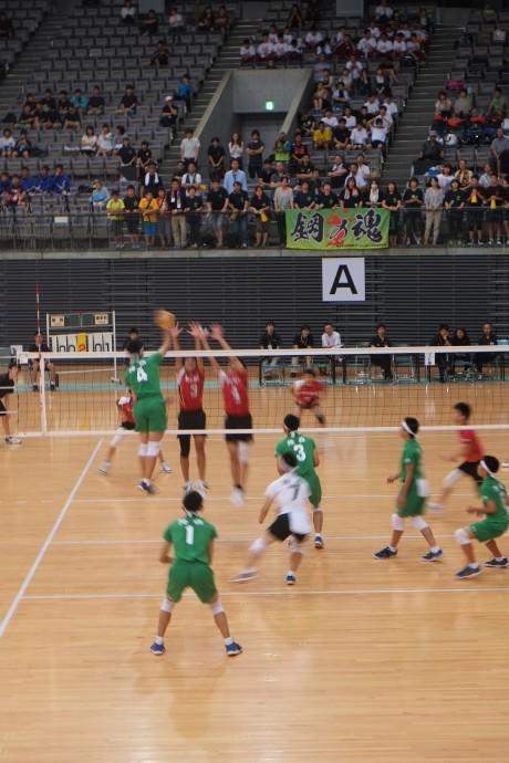 2014-8-10 東北三位 (6)