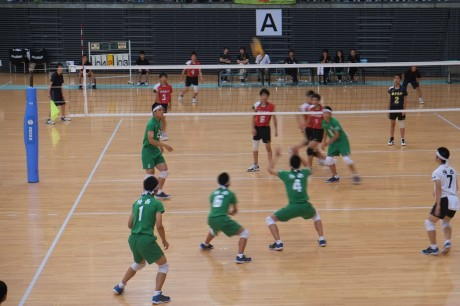 2014-8-10 東北三位 (7)