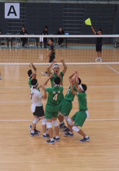 2014-8-10 東北三位 (8)