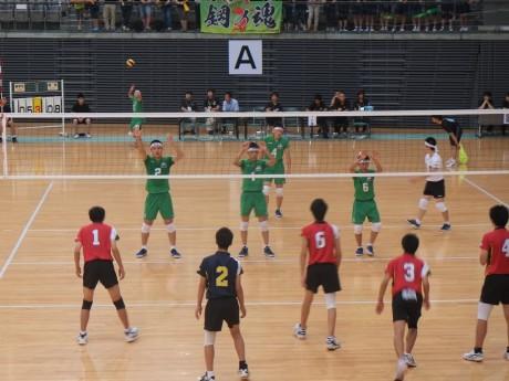 2014-8-10 東北三位 (9)