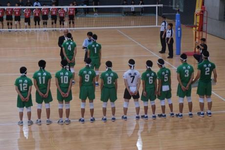 2014-8-10 東北三位 (10)