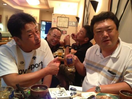 2014-8-9 祝・全国大会出場 (9)