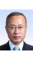 有田 芳生 (ありた よしふ) 民主党 :議員データベースnewsplus-1395590052-6