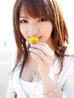 神咲詩織「AV女優だって普通の女の子なんだよ!」ぶっかけ顔射ザーメンフェラチオエロ画像