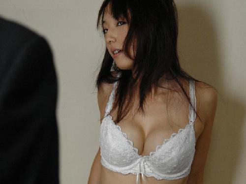 抜けるエロ画像part764