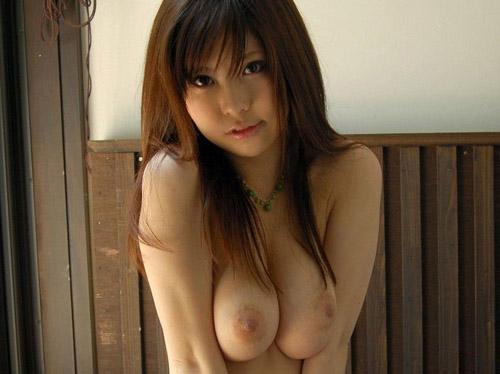 【三次】ぷるぷる巨乳な女の子のおっぱい画像part2