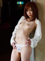 【No.13955】 Nude / MIYABI