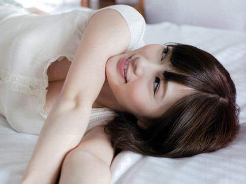 【乃木坂】白石麻衣(21)の貴重なお胸にドキドキ…画像×49