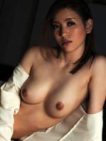 【No.14477】 おっぱい / 芦名ユリア