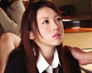 エロ抜き-エロ動画アンテナ