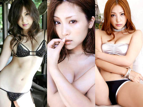 【ベスト版】辰巳奈都子(26)のエロ画像×87