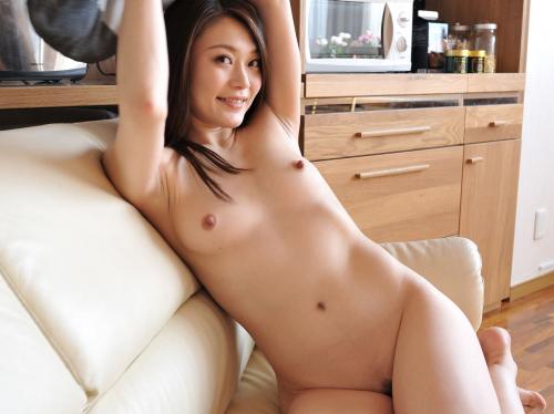 【三次】あの中島京子ちゃんが更に良い女になって帰ってきた!クチ、膣、尻・・穴という穴にチ●ポをぶち込まれ逝き狂う三穴同時挿入エロ画像