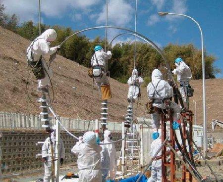 fukushima-interno1