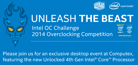 Intel-Computex-2014-Competition.png