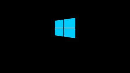windows8_20140822221240c3d.png