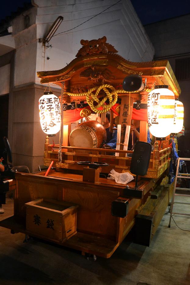 matsuri14_047DSC_0769.jpg