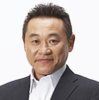松木安太郎