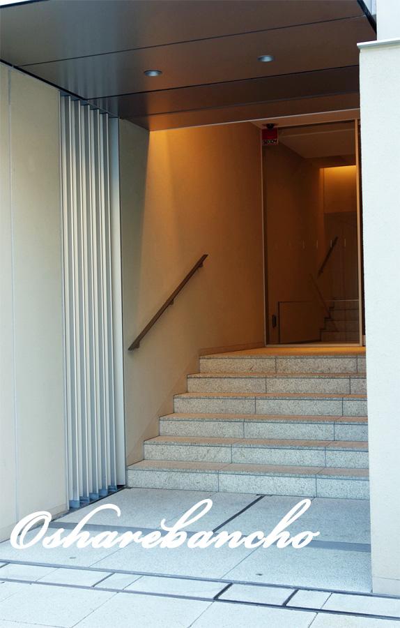 前田敦子 自宅 マンション 住所 渋谷区