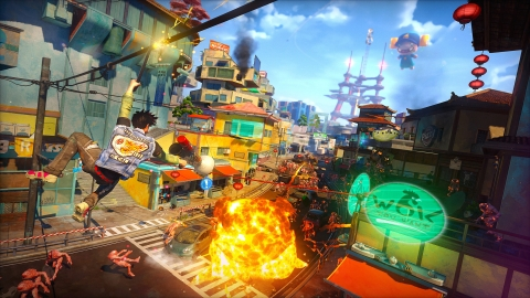 Sunset_Overdrive_forall_SunsetCity.jpg