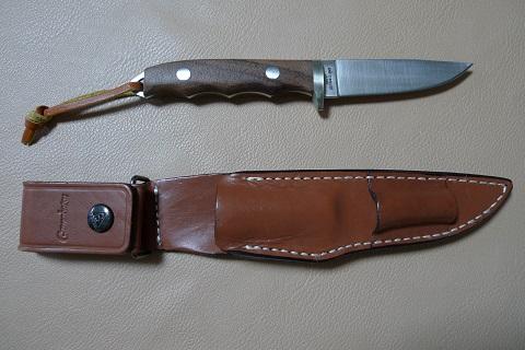 ナイフ03