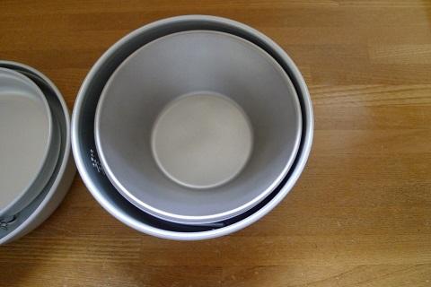 シェラカップ06